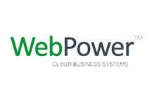 WebPower Cloud Business Solution